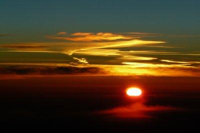 Medzi nebom a zemou ..., foto ľubomír bača