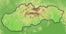 SHMÚ.sk - Meteogram - do 10 dní ed04fc3a66b