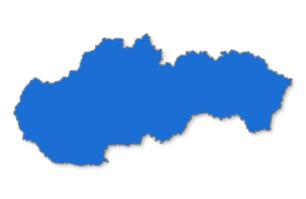 ac772995c Predpoveď počasia pre celé Slovensko