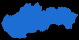 SHMÚ.sk - Rozšírená predpoveď počasia pre Slovensko 5ef89ec6162